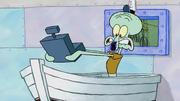 The Incredible Shrinking Sponge 013