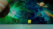 The SpongeBob Movie Sponge Out of Water 482