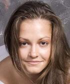 Лина Иванова