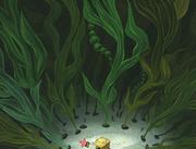 Club SpongeBob 041