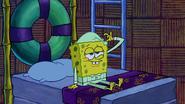 Don't Wake Patrick 003