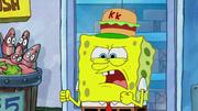Goodbye, Krabby Patty 243
