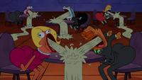 Goodbye, Krabby Patty 287