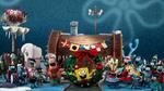 It's a SpongeBob Christmas! 324