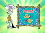 Pisces 013