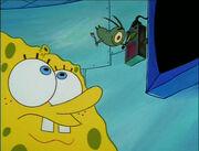 Plankton! 168
