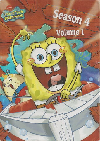 File:Season 4 Volume 1.jpg