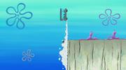 SpongeBob's Big Birthday Blowout 152