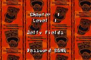 SuperSponge GBA Jelly Fields intro 4