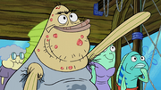The Incredible Shrinking Sponge 197
