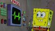 The SpongeBob Movie Sponge Out of Water 454