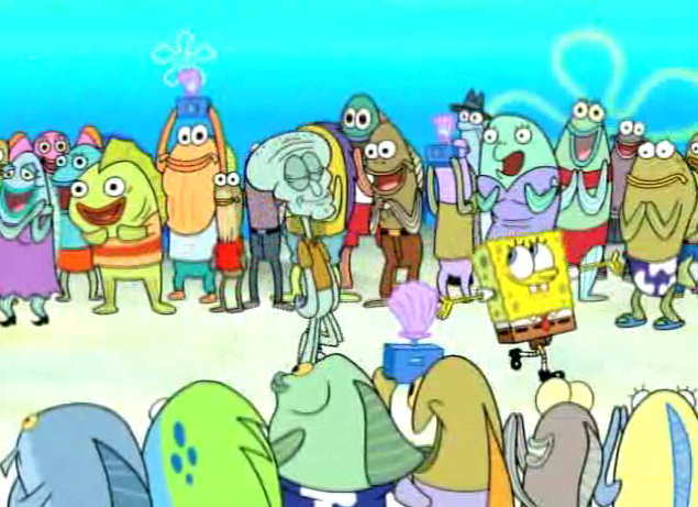 File:The Two Faces of Squidward 11b.png