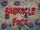 Barnacle Face/transcript