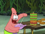 Club SpongeBob 156