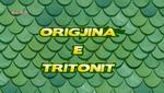 Origjina-e-tritonit