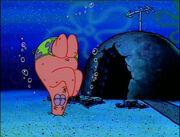 Plankton! 136