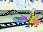 Roller Cowards 087
