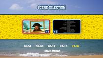 Spongeoutofwaterdvdmenusceneselection5