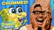 Win or GET CHUMMED in New Game Show SpongeBob SmartyPants Ep