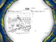 Dear Vikings storyboard panels-5