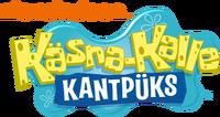Kasna-kalle