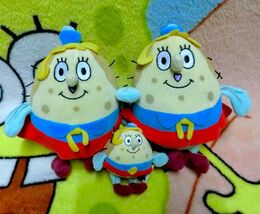 Mrs-Puff-plush-dolls-toys