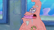 Old Man Patrick 092