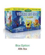 SB-Box-Option