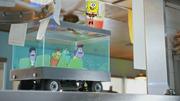 SpongeBob's Big Birthday Blowout 578