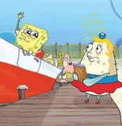 SpongeBob-Mrs-Puff-sad