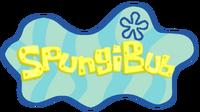 SpungiBub logo