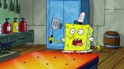 The Incredible Shrinking Sponge 047