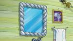 The Krusty Bucket 005