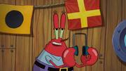 The SpongeBob Movie Sponge Out of Water 205
