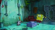 The SpongeBob Movie Sponge Out of Water 432