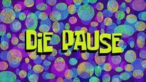 257b Episodenkarte-Die Pause