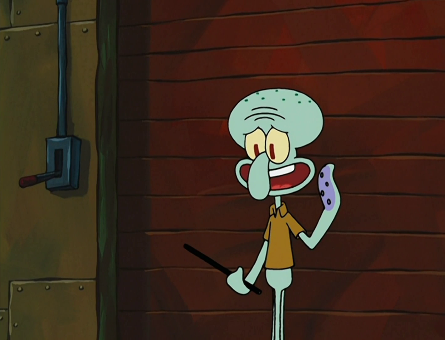 File:Band Geeks 095.png