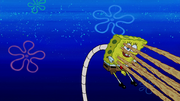 Plankton's Old Chum 054