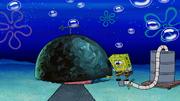 Plankton's Old Chum 084