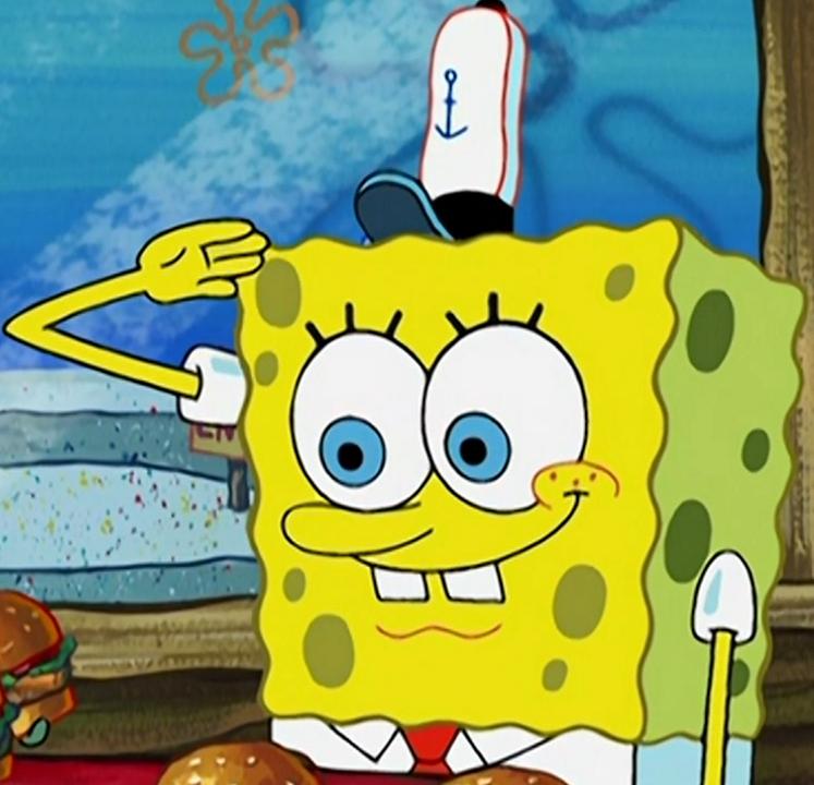 File:SpongeBob (Mr. Plankton).png