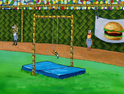 The Fry Cook Games 028