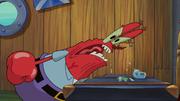 The SpongeBob Movie Sponge Out of Water 203