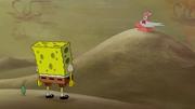 The SpongeBob Movie Sponge Out of Water 470