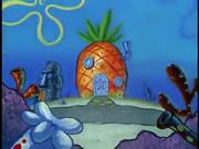 Around the World with SpongeBob SquarePants 005