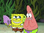 Club SpongeBob 063