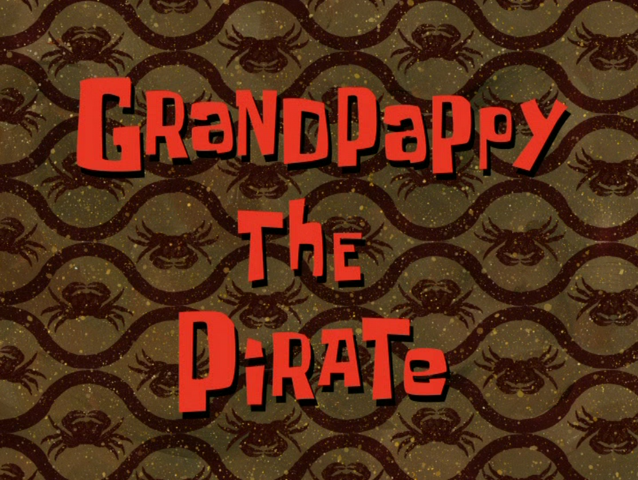 File:Grandpappy the Pirate.png