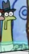 Lennygreen