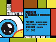 Optional Audio Commentary 7