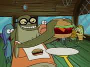 Pickles 156