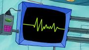 Plankton's Pet 124
